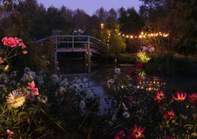 jardins-nuit1