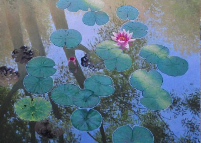 dessin-jardin-030