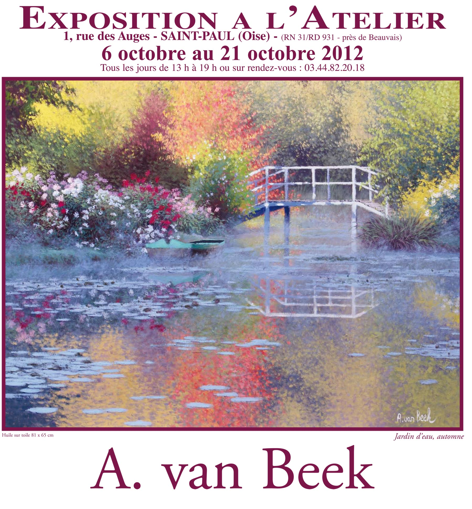 http://www.andrevanbeek.com/wp-content/uploads/2012/08/exposition-van-Beek2.jpg